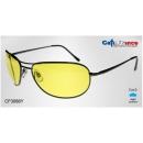 Жёлтые очки cafa france 3088Y