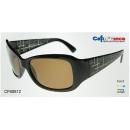 Женские очки cafa france 60612
