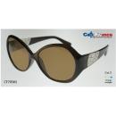 Женские очки cafa france 70565
