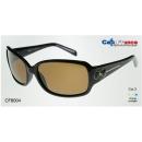 Женские очки cafa france 8004