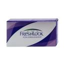 Линзы цветные  FreshLook ColorBlends