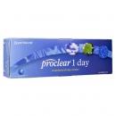Линзы однодневные Proclear 1-Day (30шт)