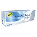 Линзы однодневные 1-Day Acuvue TruEye