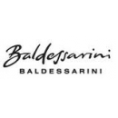 Очки Baldessarini