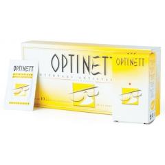 Влажные салфетки OPTINETT (40шт)