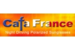 Cafa France