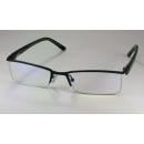 Очки для компьютера AF-035