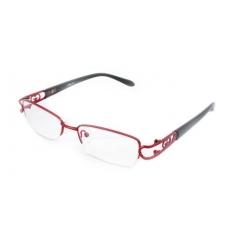 Очки для компьютера № B020