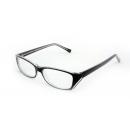 Очки для компьютера № 5202
