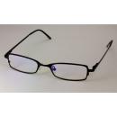 Очки для компьютера AF-019