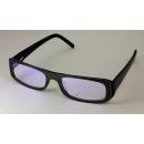 Очки для компьютера AF-021