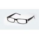 Очки для компьютера № 5220