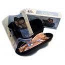 очки для компьютера matsuda
